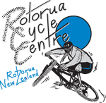 Rotorya-Cycle-Centre-logo-Blue1