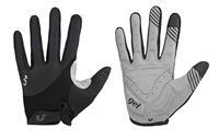 2015_Liv_Passion_Long_Finger_Gloves_black