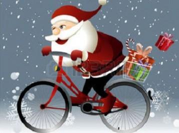Christmas Giveaway Rotorua Cycle Centre