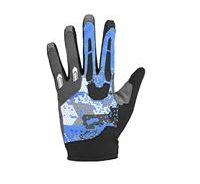 830000451-455_Realm-Trail-Glove-Blue