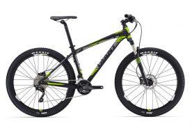 Talon-275-1-Black-Green