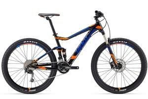 Stance%202_Black_Orange-2000px