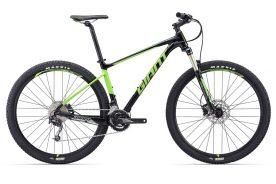 Fathom-29-2-Green
