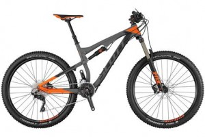 scott-genius-740-2017-mountain-bike-grey-orange-EV286141-7020-1