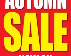 1093_1_Autumn_Sale_4 (1)