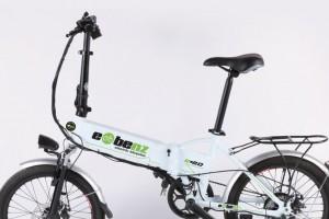 geneva-bike-det 2