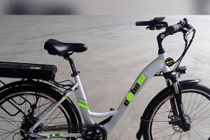 torino-bike-det