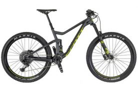 scott-genius-740-2018-mountain-bike-black-EV313840-8500-1
