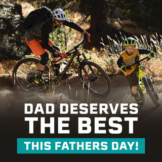 Fathers_Day_Tile_1