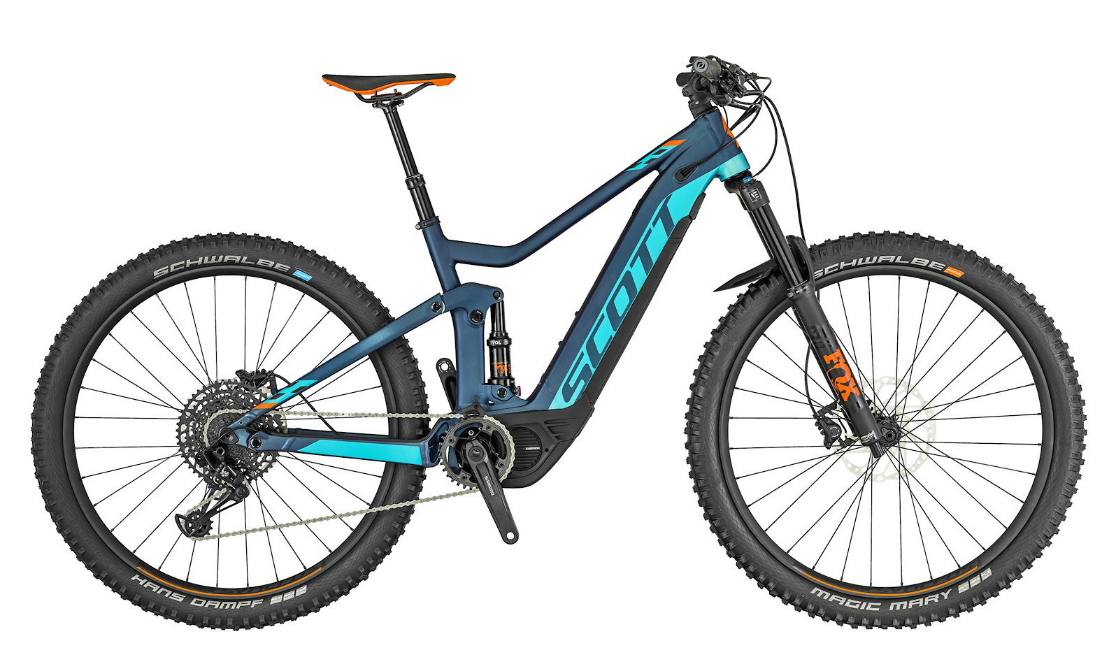 s1600_2019_Scott_Genius_eRide_920_E_Bike