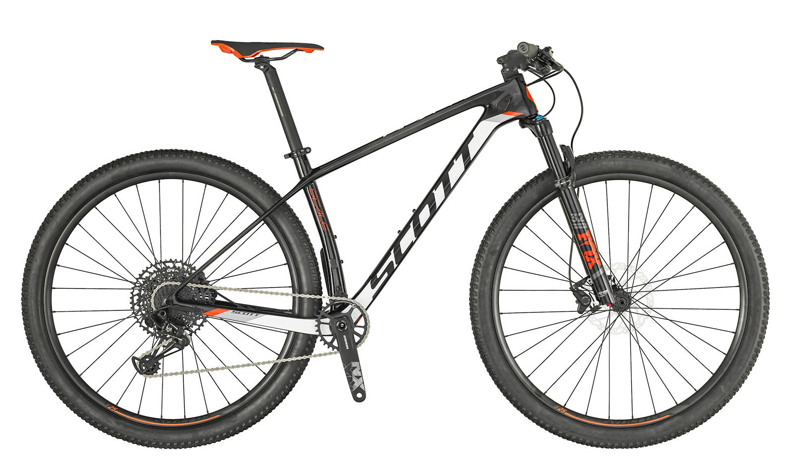 s1600_2019_Scott_Scale_930_Bike_1